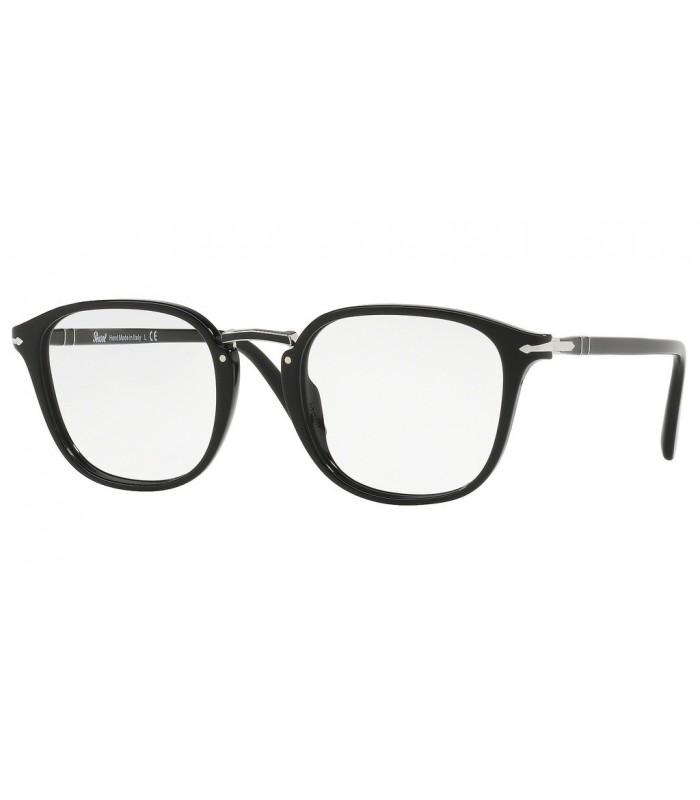 Persol PO3187V | Occhiali da vista Uomo