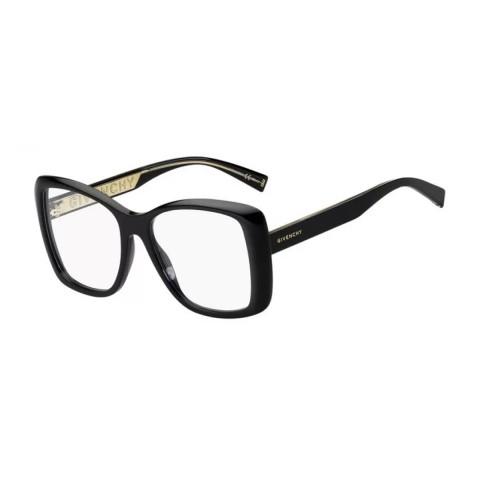 Givenchy Gv 0135   Women's eyeglasses