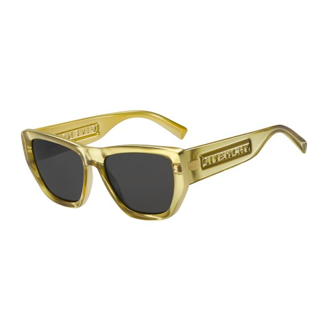 Givenchy Gv 7202/s | Unisex sunglasses