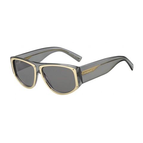 Givenchy Gv 7177/s | Unisex sunglasses