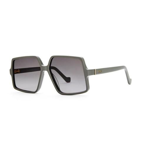 Loewe LW40061I | Occhiali da sole Unisex