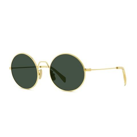 Celine CL40165U | Women's sunglasses