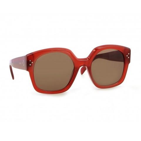 Celine CL40168I | Women's sunglasses