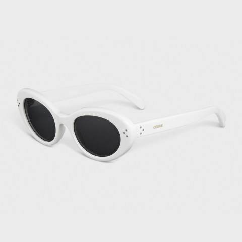 Celine CL40193I | Women's sunglasses
