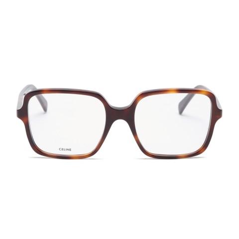 Celine CL50076I   Women's eyeglasses