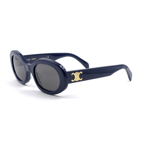 Celine CL40194U | Women's sunglasses