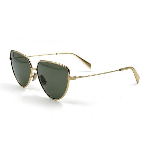 Celine CL40176U | Women's sunglasses