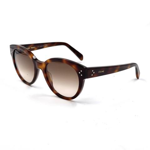 Celine CL40169I | Women's sunglasses