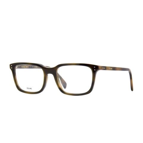 Celine CL50081I | Women's eyeglasses