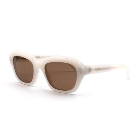 Celine CL40171I | Women's sunglasses