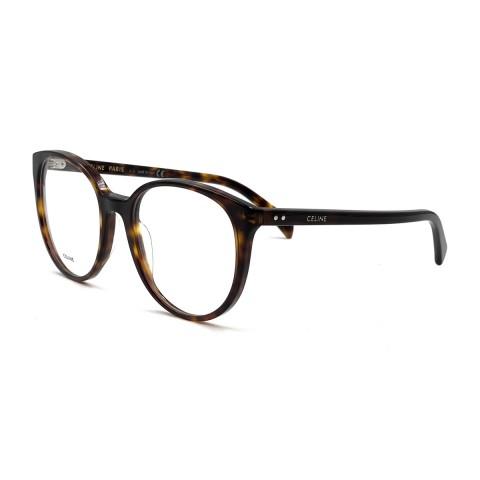 Celine CL50077I   Eyeglasses