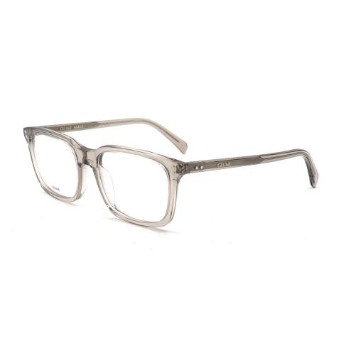 Celine CL50081I | Occhiali da vista Donna