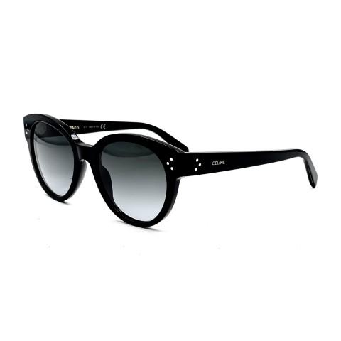 Celine CL40169I   Women's sunglasses