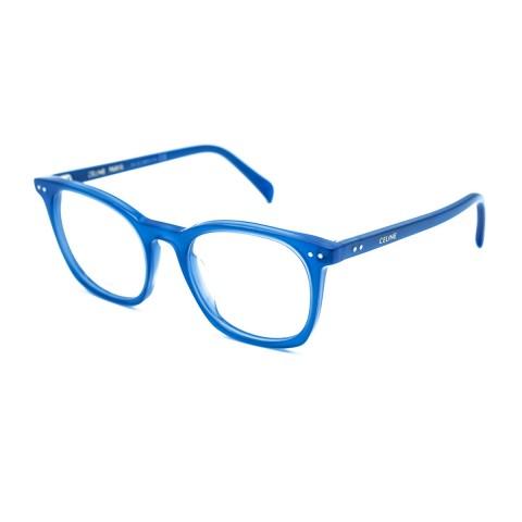 Celine CL50058I | Women's eyeglasses