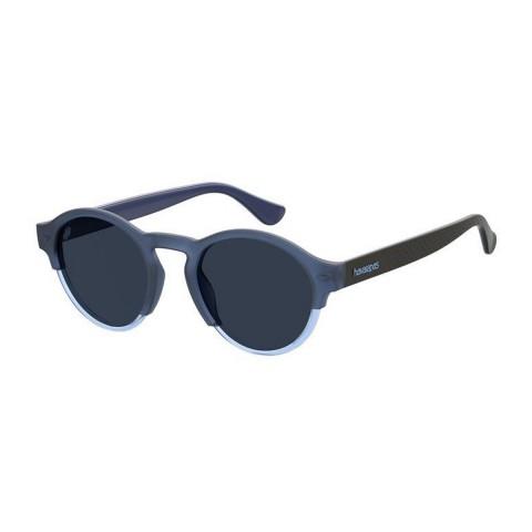 Havaianas Caraiva | Unisex sunglasses