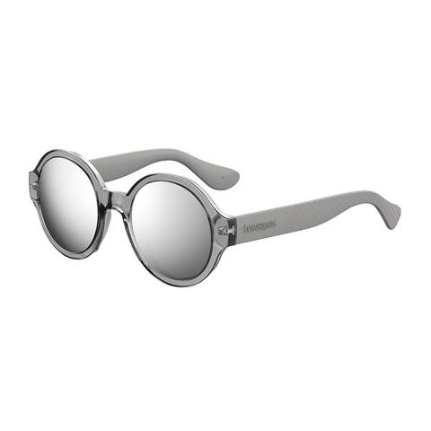 Havaianas Floripa/m | Unisex sunglasses