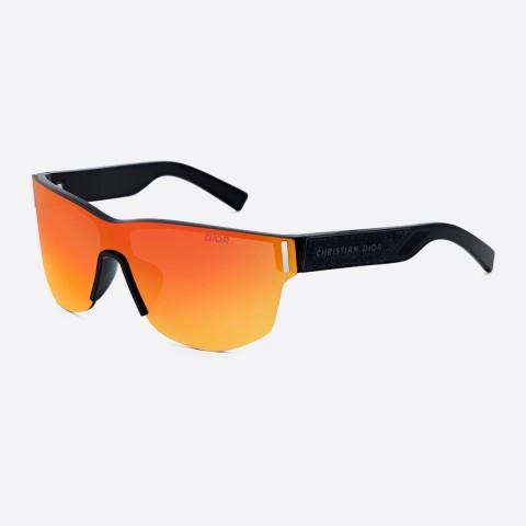 Dior DiorXtrem M2U | Men's sunglasses