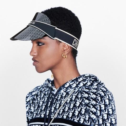 Dior DiorClub V1U | Unisex sunglasses