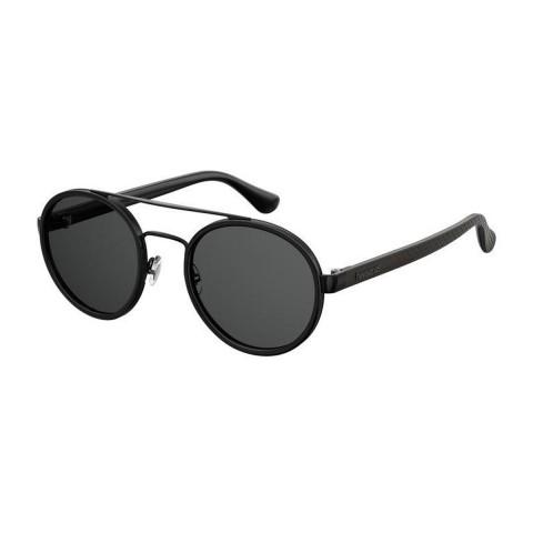 Havaianas Joatinga | Unisex sunglasses