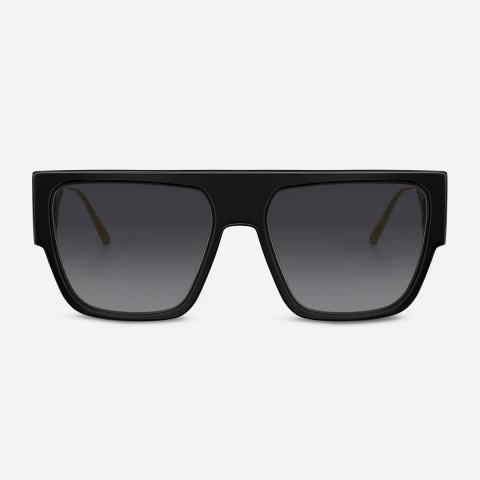 Dior 30Montaigne S3U   Women's sunglasses