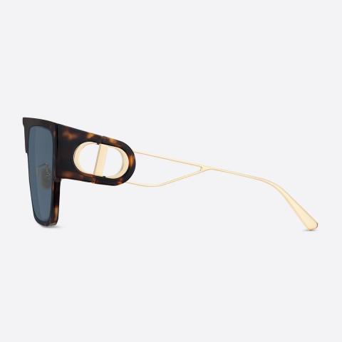Dior 30Montaigne S3U | Women's sunglasses
