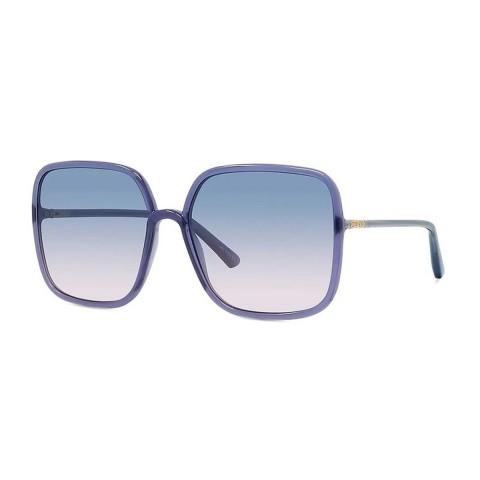 Dior DiorStellaire S1U | Women's sunglasses