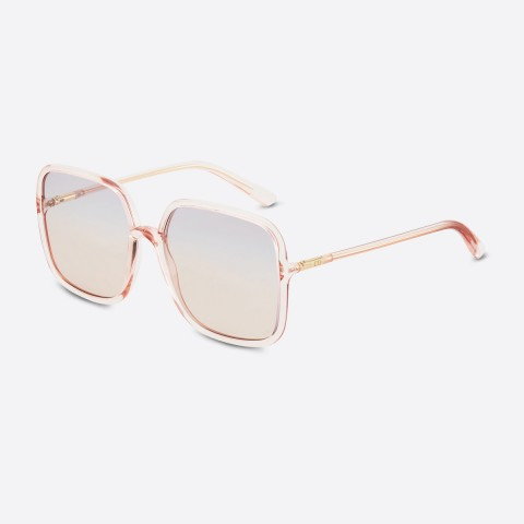 Dior DiorStellaire S1U | Occhiali da sole Donna