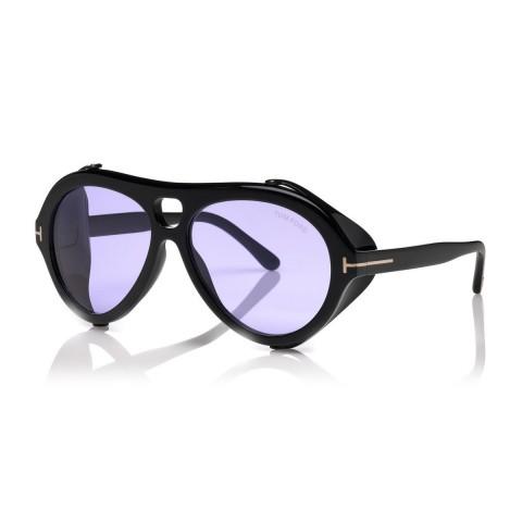 Tom Ford FT0882 | Unisex sunglasses