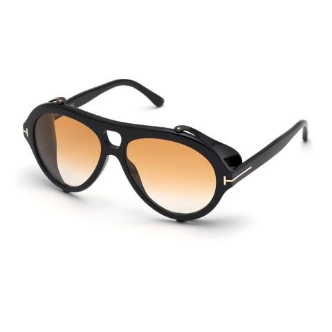 Tom Ford FT0882 | Men's sunglasses