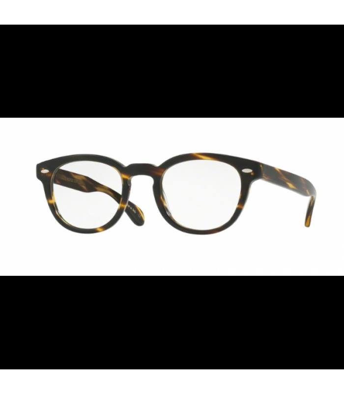 Oliver Peoples OV5036 | Men's eyeglasses