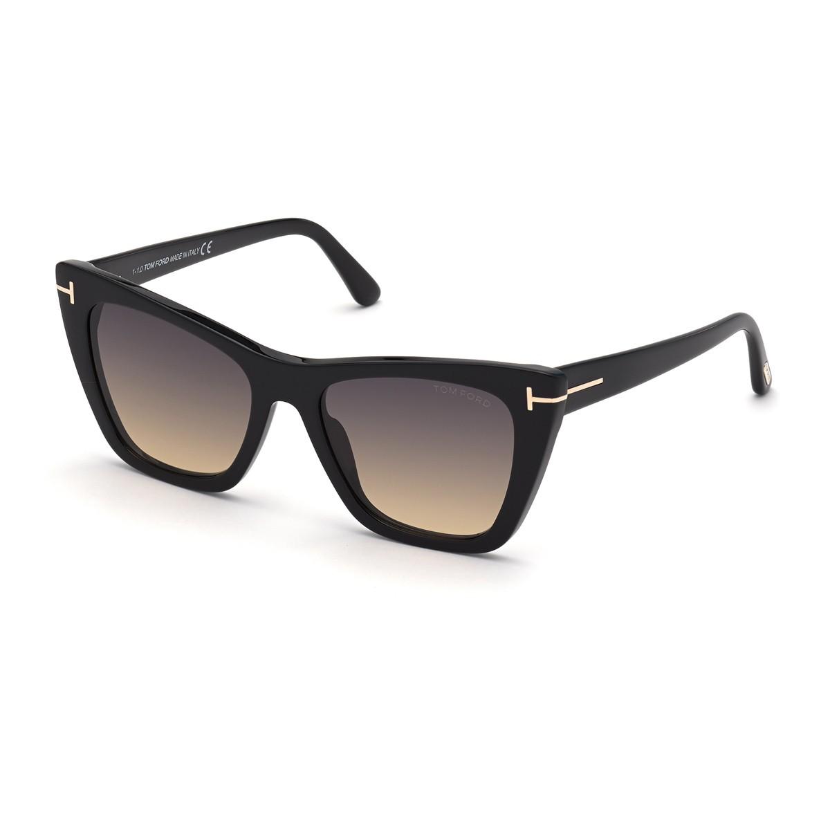 Tom Ford FT0846   Women's sunglasses