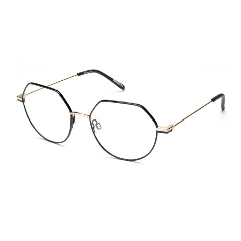 Opposit Teen TO038V | Kids eyeglasses