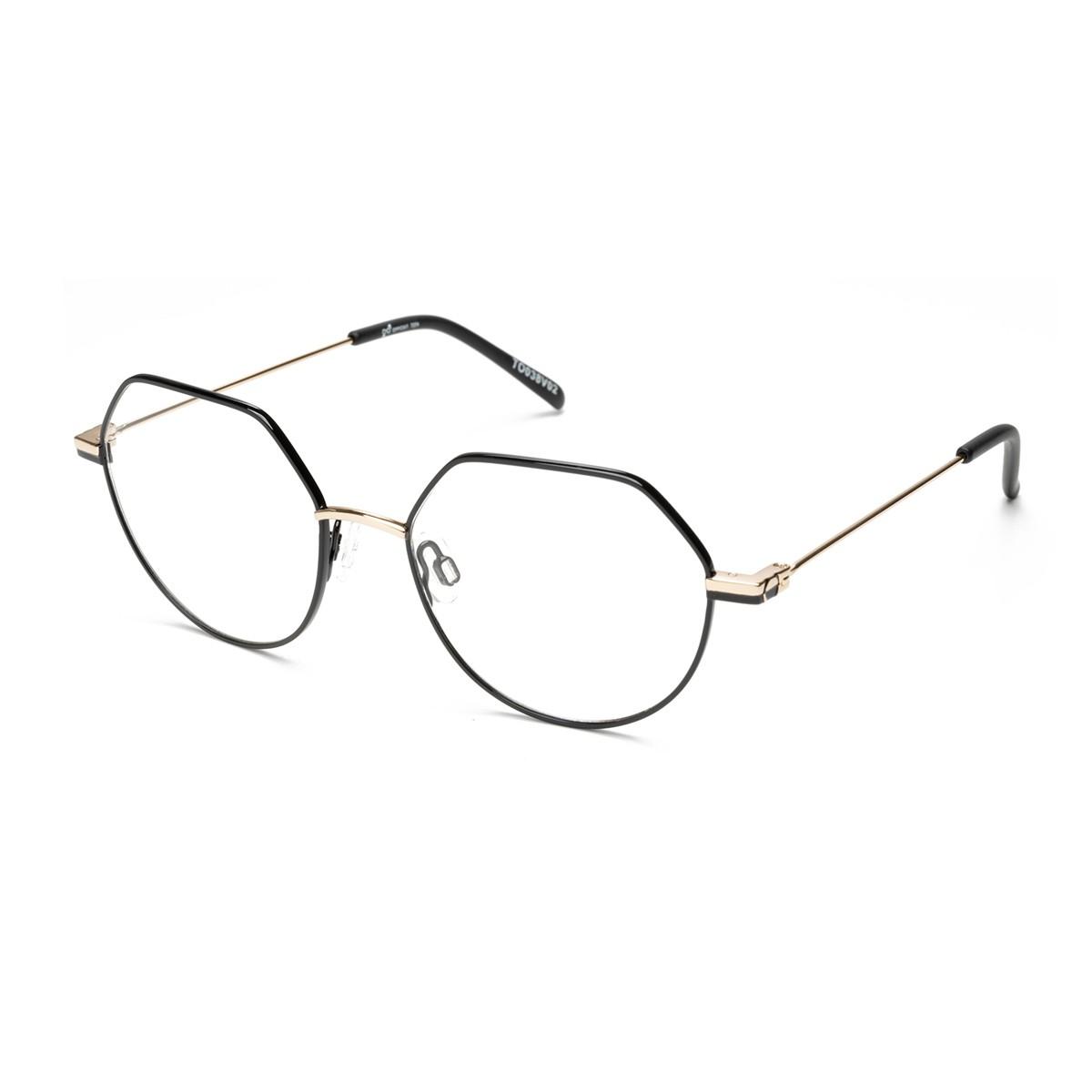 Opposit Teen TO038V   Kids eyeglasses