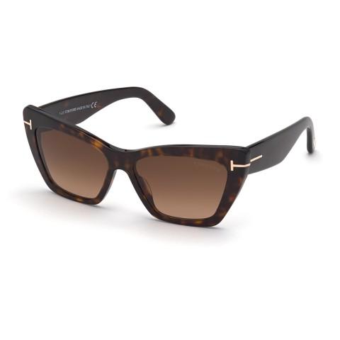 Tom Ford FT0871   Women's sunglasses