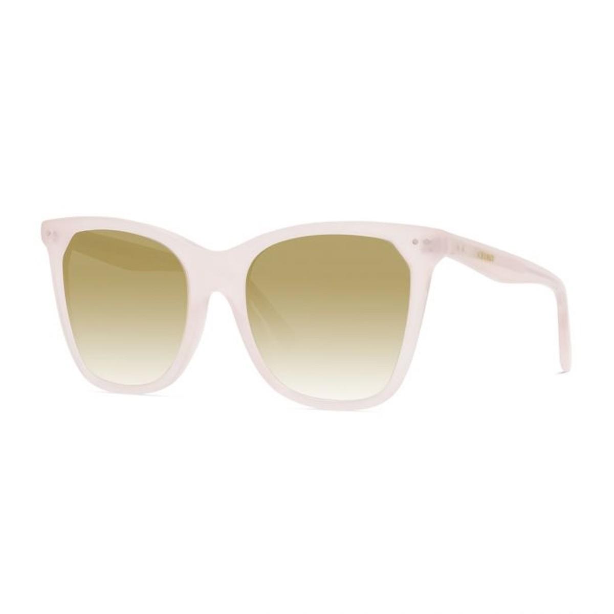 Celine CL40034F | Unisex sunglasses