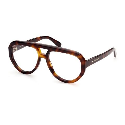 DSquared2 DQ5353 | Men's eyeglasses