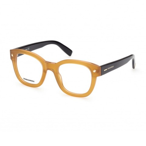 DSquared2 DQ5336 | Men's eyeglasses