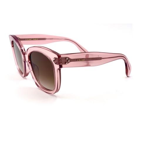 Celine CL4002UN | Occhiali da sole Donna