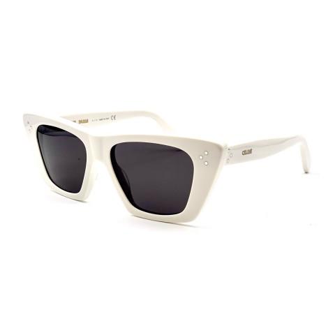 Celine 40187I | Women's sunglasses