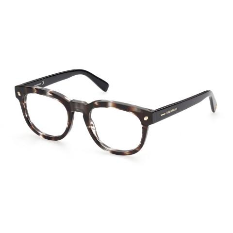 DSquared2 DQ5349 | Men's eyeglasses
