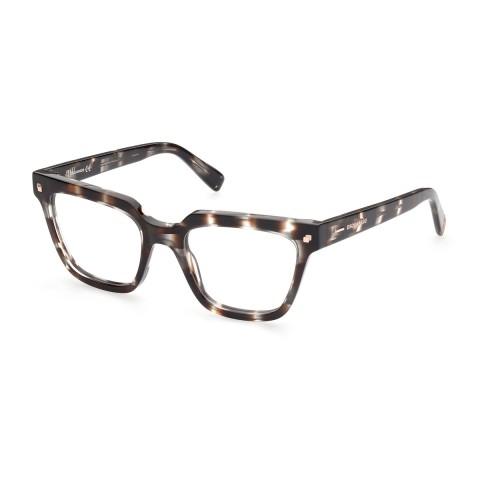 DSquared2 DQ5351 | Men's eyeglasses