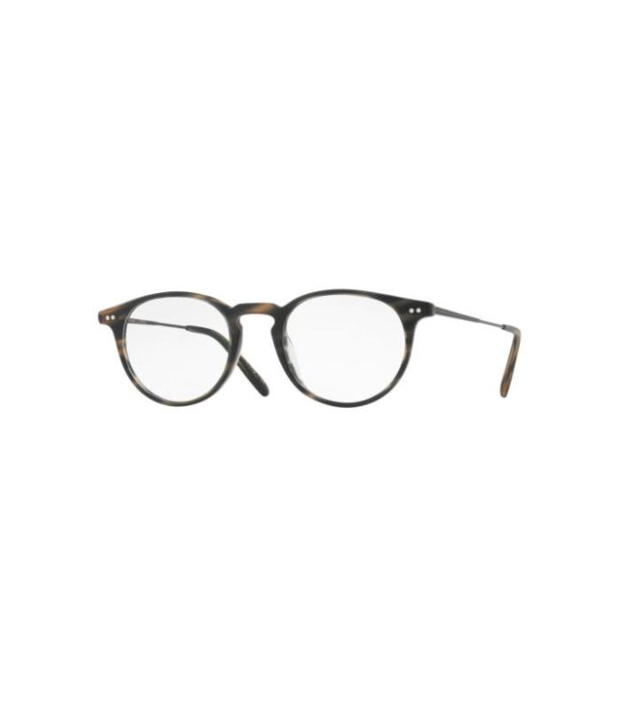 Oliver Peoples OV5362U | Occhiali da vista Unisex