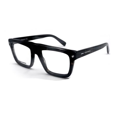 DSquared2 DQ5352 | Men's eyeglasses