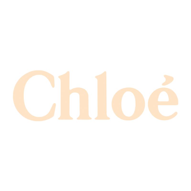 Occhiali Chloé