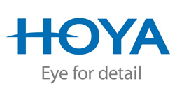 Lenti Hoya