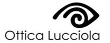 Ottica Lucciola