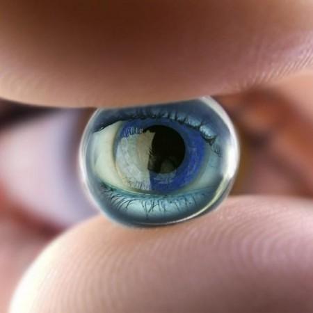 Ortocheratologia: la pratica non invasiva che cura i difetti visivi