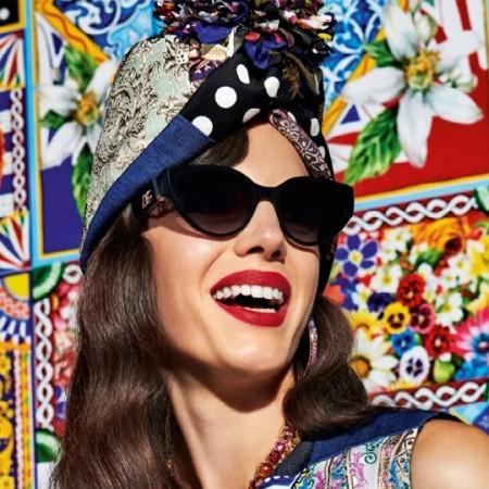 Occhiali da sole: cosa indossare questa estate per essere glamour