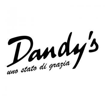 Occhiali Dandy's