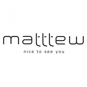Occhiali Mattew